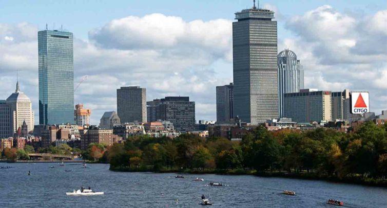 Boston[1]