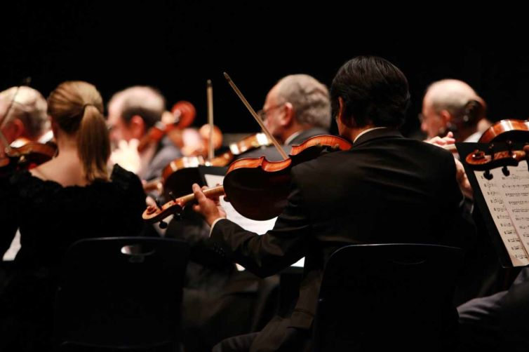 Orchestra[1]