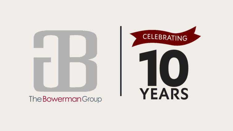 10-year-anniversarycoor-1[1]