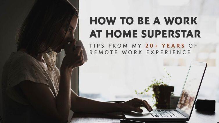 WORK-AT-HOMEEE[1]