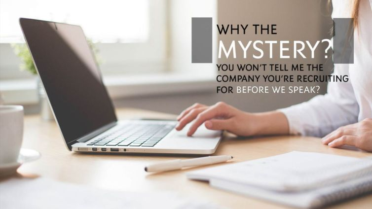 Why-The-Mystery-HQ[1]