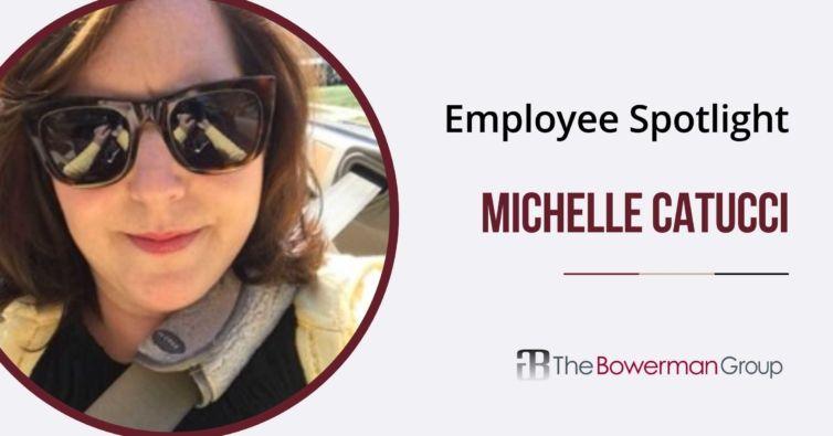 Michelle cover