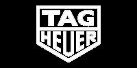 tag-logo